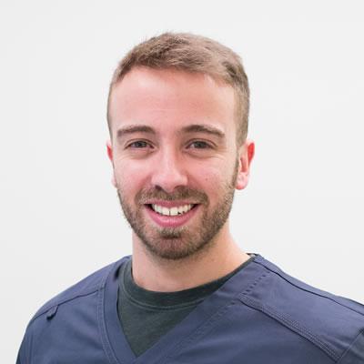 diogo ribeiro dentist