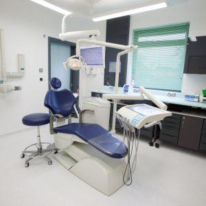 Compton Acres Dental Practice